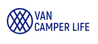VanCamperLife