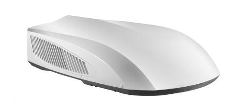 El mejor aire acondicionado para furgoneta camper